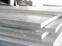 Алюминиевая плита 60 (1,2х3,0) АМг6 Б