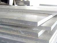 Алюминиевая плита 80 (1,2х3,0) АМг6 Б