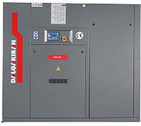 Фильтра компрессора DALGAKIRAN DVK 50