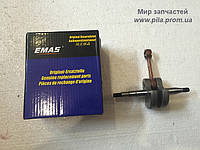 Коленвал EMAS для Stihl MS 290, MS 310, MS 390
