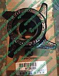 Звездочка AH125070 привод шнека 49 TEETH SPROCKET John Deere зірочка АН125070, фото 2