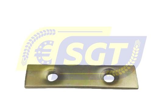 Накладка для транспортера производительность конвейера винтов