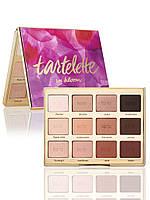 Палетка теней Tarte Tartelette in Bloom clay palette