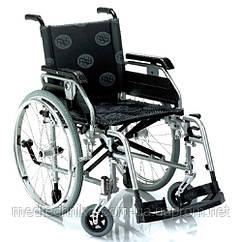 Инвалидная коляска OSD Light 3 (размеры 40, 43, 45, 50)