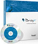 Remote Desktop Manager (Enterprise) - New Licence - Fifteen user licenses - 15 Users - with 1 year maintenance (Devolutions)