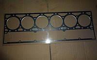 Прокладка головки ГБЦ для буровой установки XCMG XR200, XR220 Cummins QSM11