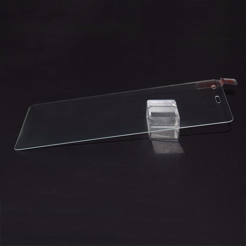 Защитное стекло для Doogee x5 / х5 pro / x5s