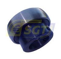 Зажимной шариковый подшипник D205 для комбайна Анна Z644