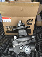 Водяной насос для буровой установки XCMG XR200, XR220 Cummins QSM11