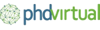 Repeating Rows Field Type (Kwizcom)