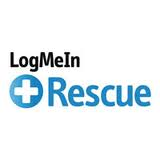 RiDoc электронная лицензия на 1 рабочее место (для юридического лица) (Компания Риман)