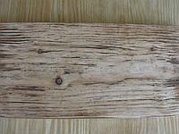 "Тонировка дерева   "" пробковое дерево"", фото 1"