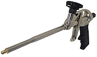 Пистолет Сталь для монтажной пены профессиональный FG-3106 (55773)