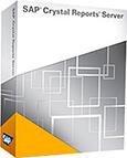 SBMAV Disk Cleaner 3 - Лицензия для юридических лиц и предпринимателей (SBMAV Software)