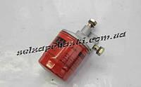 Фильтр топливный в сборе СХ 0706 KM385BT