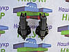 Щетки для мотора стиральной машины с щеткодержателями 5*13,5*36 (комплект 2 шт.)