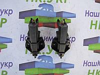 Щетки для мотора стиральной машины с щеткодержателями 5*13,5*36 (комплект 2 шт.), фото 1
