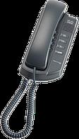 SPA301-G2 (Cisco )