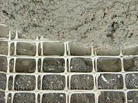 Строительные материалы сетка