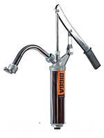 LOP-300n - Бочковой ручной насос для масел и дизельного топлива