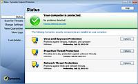 SYMC ENDPOINT SUITE 1.0 PER USER BNDL MULTI PROD SUB LIC EXPRESS BAND A ESSENTIAL 12 MONTHS (Symantec Corporation)