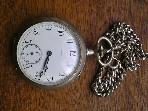 Серебряные 19 продать века часы купить часы челябинск ломбард