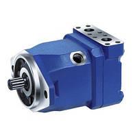 Гидромоторы Bosch Rexroth A10FM  аксиально-поршневые нерегулируемые (Рексрот)