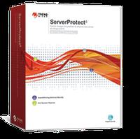 ServerProtect for Multi-Platform File-Server Multi-Language (Trend Micro, Inc.)