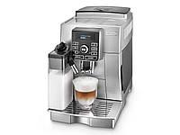 Кофеварка Delonghi ECAM 25.462 S