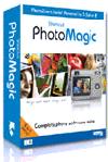 Shortcut PhotoMagic (Shortcut)