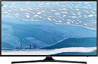 """Телевизор 55"""" Samsung UE55KU6000"""
