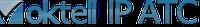Серверная служба Oktell, ядро IP ATC