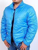 Молодежная курточка мужская