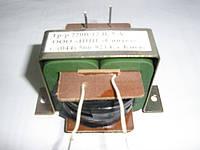 Трансформатор 220/12 В, 5А