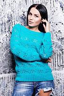 Классически свитер от производителя