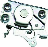Механизм двери ВАЗ 2105 передний правый