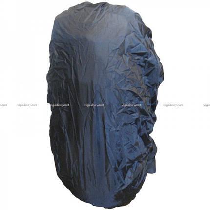 Чехол для рюкзака 60-85л, фото 2