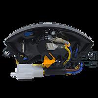 Регулятор напряжения на генератор AWR HONDA GX 160 3kw
