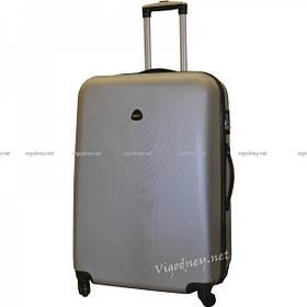 Пластиковый чемодан Gravitt 866-28 (86/100л)