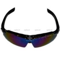 Тактические очки OAKLEY Eyewear, фото 3