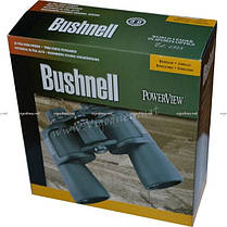 Бинокль Bushnell 7x50, фото 3