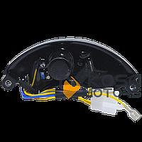 Регулятор напряжения на генератор AWR HONDA GX 160 5kw