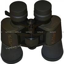 Бинокль Galileo 10-80x50, фото 2