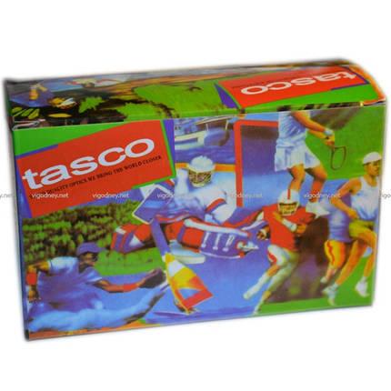 Бинокль Tasco 10x25, фото 2