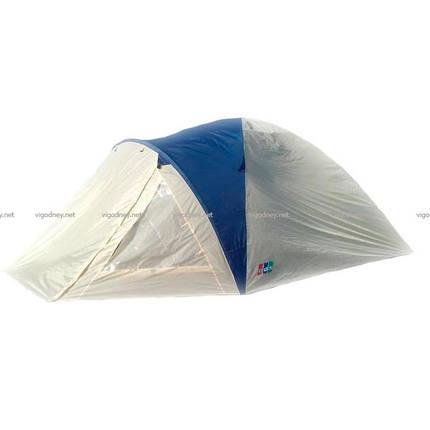 Палатка туристическая EOS Atlantic, фото 2