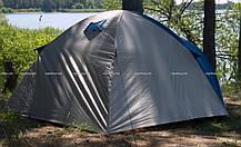 Палатка туристическая EOS Atlantic, фото 3
