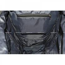 Рюкзак JINSHI 65+5, фото 3