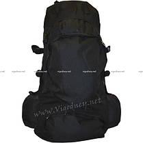 Рюкзак Hoverla 95 пиксель, фото 3
