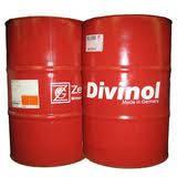 Моторное масло 10w40 extra  Divinol