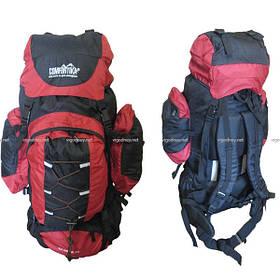 Рюкзак EOS Extreme 70